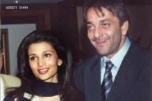 Secret marriages in Bollywood