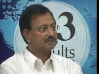 Satyam directors mere rubber stamps: CBI