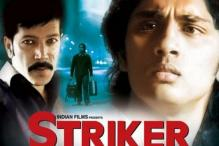 Studio 18 opens 'Striker' for Indian viewers on YouTube