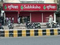 Retail chain Subhiksha may be probed for fraud