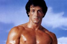 Stallone regrets making 'Rocky V'
