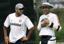 Home series: boon or bane for Team India