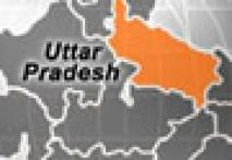 UP man lynched for 'affair with a Dalit woman'