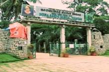 Karnataka govt shifts war memorial from park