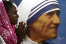 Mother Teresa's birth centenary