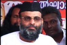 Madani sent to police custody till August 26