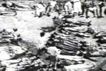 Bhopal tragedy is a closed chapter now: US