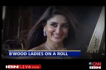 Madhur Bhandarkar miffed with Kareena