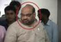 Sohrabuddin case: Amit Shah sent to CBI custody