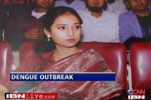 Dengue cases rise in Delhi, Jamia worst hit