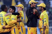 CL T20: CSK, MI, RCB announce teams