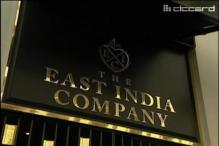 Indian tycoon to revive East-India Company