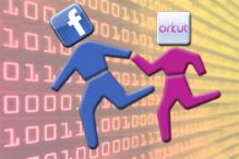 Facebook overtakes Orkut in India: comScore
