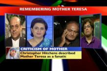 Remembering Mother: Is compassion missing in new India?