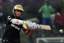 CLT20 will be tough for IPL teams: Ganguly