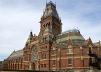 Harvard tops US best colleges rankings