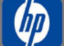 HP to signal direction with choice of new chief
