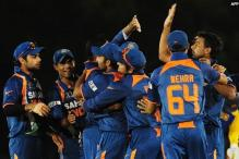 Momentum key to success in WC: Sachin