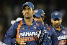 SL vs Ind: Final battle between Asian giants