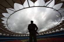 'CWG success will fuel India's Olympics bid'
