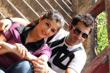 Jeet is the sole saving grace in 'Josh'