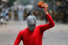 Curfew re-imposed in Kashmir after Friday deaths