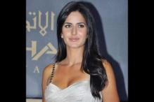 GOTCHA! Katrina confesses she is single...a big fat Bollywood wedding