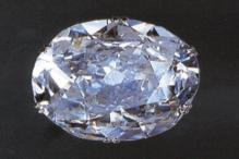No plans to bring back Kohinoor diamond: Govt