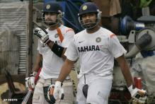 Tri-series: India still searching for answers