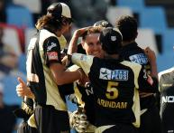 'Pak players should be picked for IPL 4'