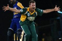 Klusener, Fountain set to be B'desh coaches