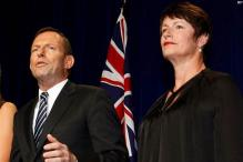 Australia heads towards hung Parliament