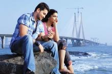Watch: Neil Nitin Mukesh and Deepika Padukone get chatty
