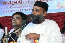 Karnataka, Kerala spar over Madani's arrest
