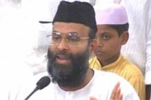 Madani approaches SC for relief, arrest imminent