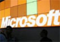 Microsoft issues emergency flaw fix