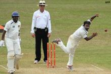 Don't count us out just yet: Mishra