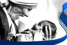 Mother Teresa, the saviour of the destitute