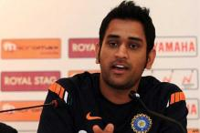That no-ball has made us aggressive: Dhoni