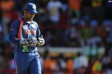 India's biggest ODI loss with balls to spare