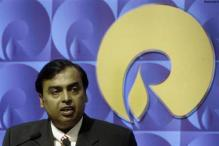 RIL buys 14.12 pct stake in East India Hotels