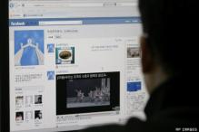 North Korea reportedly joins Facebook