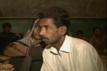 Ground report: Pakistan after worst flood