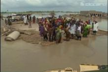 Flood hit Pak finally accepts India's aid offer