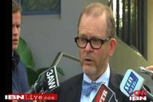 Fixing reports on Sydney Test irk Aus