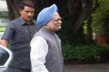 Complete work quickly: PM tells CWG organisers