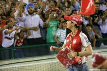 Case against Kings XI Punjab owners stayed
