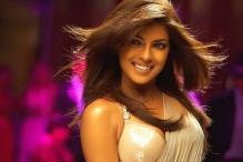 Priyanka Chopra to play Indira Gandhi in biopic?