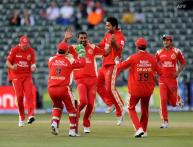 Road to CLT20: Royal Challengers Bangalore