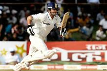 Sachin nominated for People's Choice Award